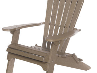 232 folding chair