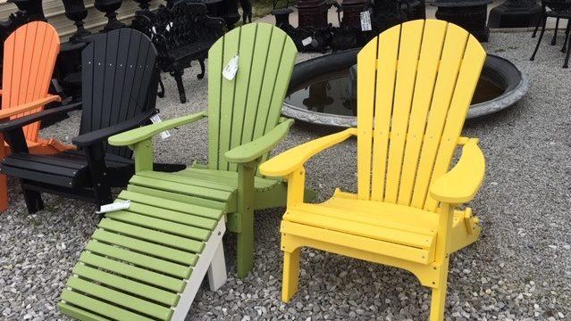 four winds outdoor furniture store kentucky