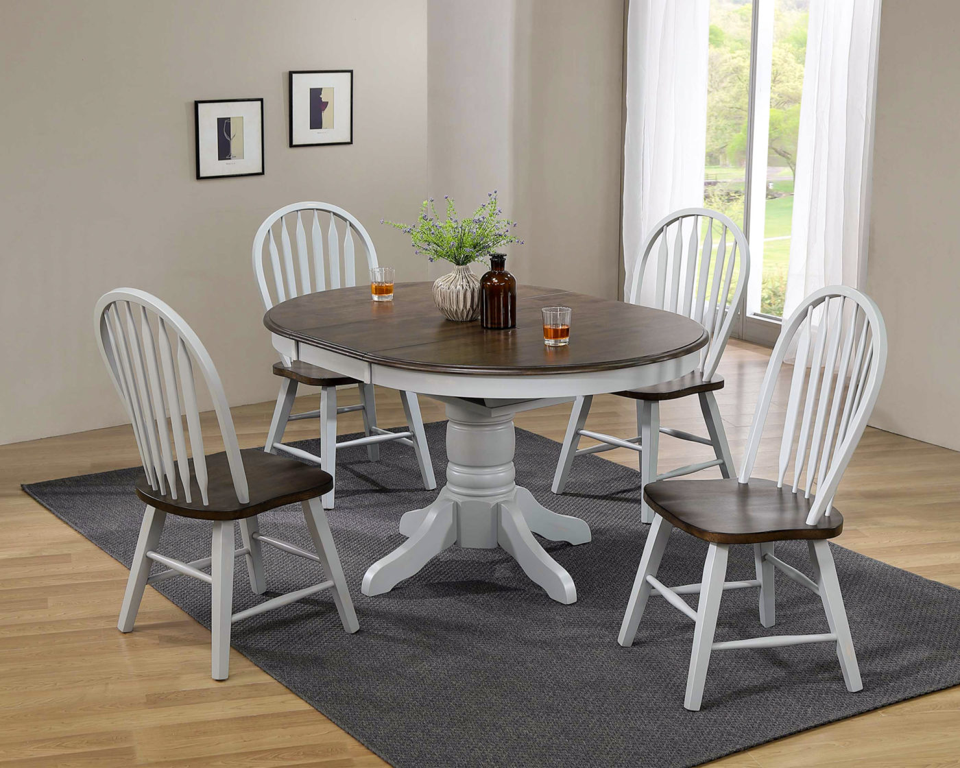 classy dining room furniture