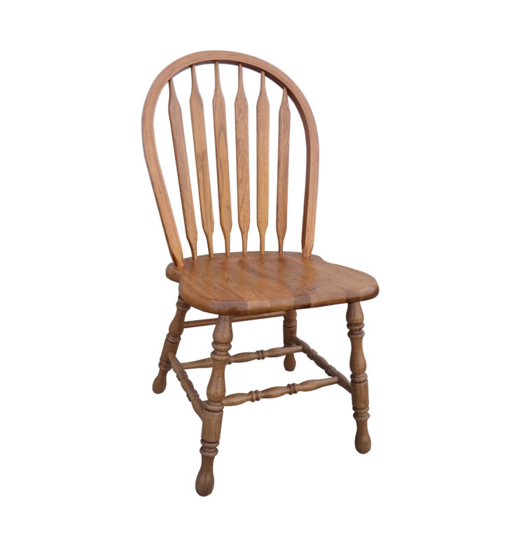 old fashioned dining chairs in ky