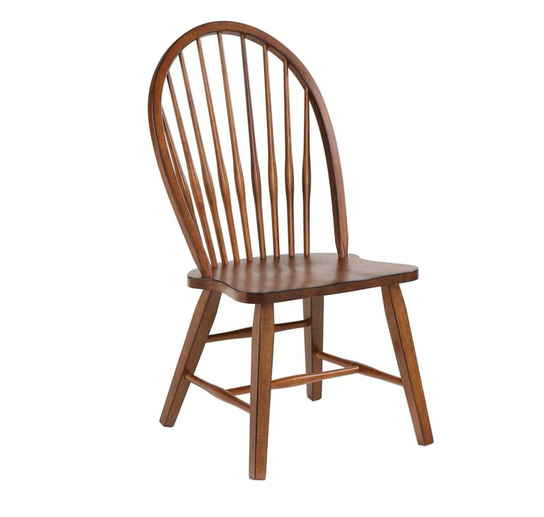 quality dining chairs in ky