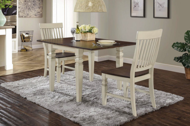 real wood dining room set for sale in kentucky