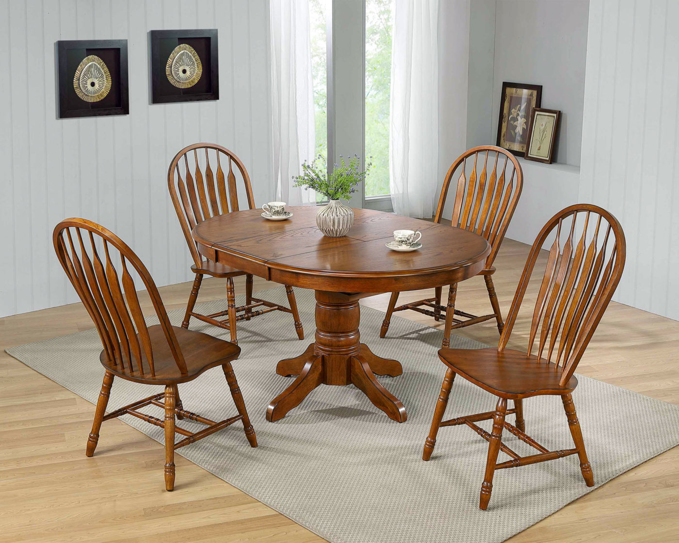dining tables in ky