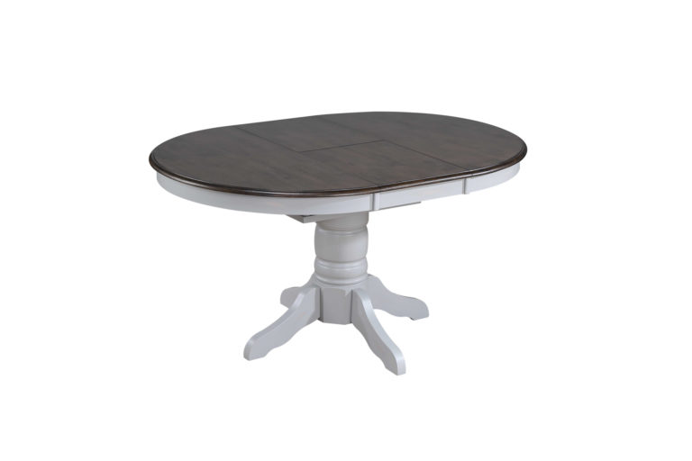 oval dining tables