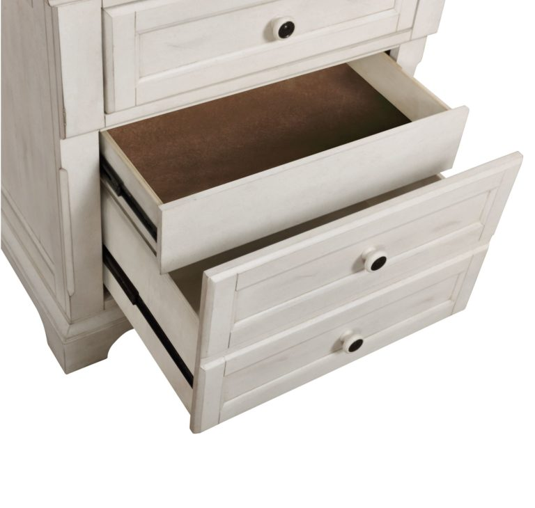 large drawer for night stands